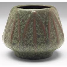 471 best newcomb and more images on pinterest ceramic pottery