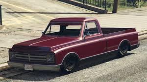 100 Gta 4 Monster Truck Cheat Yosemite GTA Wiki Fandom