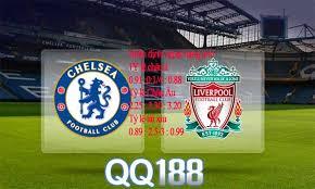 Tile Bong Da Ngoai Hang Anh by Soi Kèo Nhận đinh Kèo Bóng đá Anh Chelsea Vs Liverpool