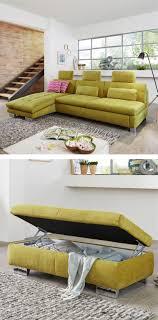 pin xxxlutz österreich auf sofas couches haus deko