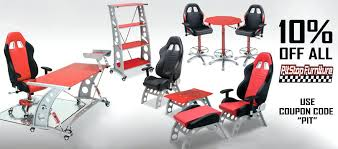 Recaro Office Chair Philippines by Race Seat Office Chair U2013 Adammayfield Co