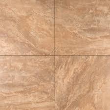 gold brown porcelain tile noche onyx porcelain tile polished
