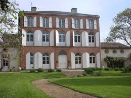 chambre dhote toulouse bed breakfast accommodation b b chambres d hotes guest house