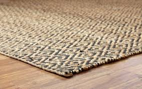 Heathered Chenille Jute Rug Espresso - Rug Designs Pottery Barn Desa Rug Reviews Designs Heathered Chenille Jute Natural Fiber Rugs Fniture Sisal Uncommon Pink Striped Cotton Tags Coffee Tables Kids 9x12 Heather Indigo Au What Is A Durability Basketweave