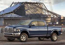 2010 Dodge Ram Heavy Duty Trucks Get Fresh Sheet Metal, Improved ... Best Truck Bed Tool Box Carpentry Contractor Talk Ram And Access Tonneau Cover Rocky Mountain Yeti Pinedale New Dodge Jeep Chrysler Hemmings Find Of The Day 1971 D700 Sm1 Box T Daily 2019 Ram Allnew 1500 Laramie 4d Quad Cab In Yuba City 00018389 Chiefland Cdjr Gainesville Fl Area Used Car Dealer Liner Install Dakota 4x4 Project X Part 3 Srt10 Wikipedia 2018 Express Quad Cab 64 Box Libertyville Il Sprinter 3500 Chassis Truckfood Service Repair Truckbuy 1985 W350 Crew Short Ex Airforce Truck Low Miles Not Classic Express 4x4 At Bill