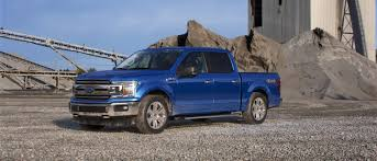 2018 Ford® F-150 Truck | Built Ford Tough® | Ford.ca Pickup Truck Best Buy Of 2018 Kelley Blue Book Find Ford F150 Baja Xt Trucks For Sale 2015 Sema Custom Truck Pictures Digital Trends Bed Mat W Rough Country Logo For 52018 Fords 2017 Raptor Will Be Put To The Test In 1000 New Xl 4wd Reg Cab 65 Box At Watertown Used Xlt 2wd Supercrew Landers Serving Excursion Inspired With A Camper Shell Caridcom Previews 2016 Show Photo Image Gallery Supercab 8 Fairway Tonneau Cover Hidden Snap Crew Cab 55