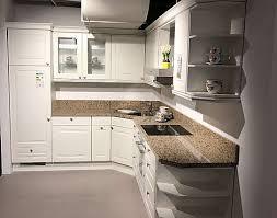 musterküchen küchenstudio in neu ulm möbel mahler opti