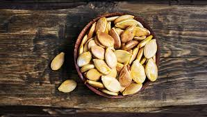 Pumpkin Seed Oil Shrink Prostate by 11 Reasons To Eat More Pumpkin And How To Do It