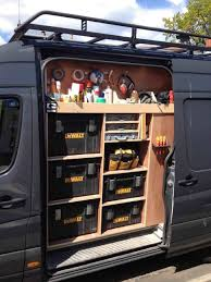 Tools Organizers : Enchanting Truck Tool Boxes Ing Guide On ...