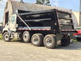 16 Ft WXR Dump Body - Featured Unit Of The Week New 2018 Chevrolet Lcf 5500hd Regular Cab Landscape Dump For Sale Mud Flaps Pick Up Trucks Suvs By Duraflap 1956 Tonka Truck Complete With Nice 18746514 34 Yard Box Ledwell Jc Madigan Equipment 24x 36 Semi Trailer 1 Pair Oversize Ox Bodies Intros Lweight Trailmaker Carbon Steel Dump Body 1214 Tub Flap Advice Need Page 2 Dodge Cummins Diesel Forum Manufacturer Archives Warren Splash Guards On 2015 Ford F150 Community Of Custom Stainless Steel Sharp Performance Usa Inc