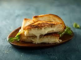 sandwichmaker vergleich das sind die 6 besten geräte