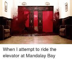 Mandalay Bay Vista Suite Floor Plan by 25 Best Memes About Mandalay Bay Mandalay Bay Memes