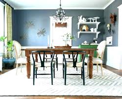 Dining Room Carpet Table Rug Rugs