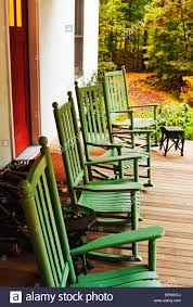 Rocking Chairs On Porch Stock Photos & Rocking Chairs On Porch Stock ... My Southern Front Porch Design The Black Rocking Chairs Are Solid Hardwood Crafted Log Rocker For Inside Or Out Cabin Home 7 Fabulous Accent Chairs Under 300 10 Awesome Porch Rocking Best Of Harper House Gci Outdoor Freestyle Pro Chair With Builtin Carry Handle Leather Mission Rejuvenation Birch Lane Heritage Wellington High Back Patio Amazoncom Outsunny Wooden Buttercup Modern Blu Dot Hickory Double Amish Fniture Cabinfield