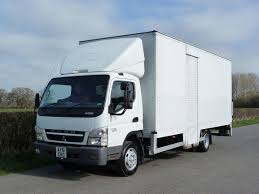 Mitsubishi Fuso Canter 7C15 4 X 2 Box Van Mitsubishi Fuso Fe160 Mj Truck Nation 2017 Mitsubishi Fuso Fec72s Cab Chassis Truck For Sale 4147 Canter 145 Service Closed Box Trucks For Inventory Philippine Fp419d Autokid Dropside 8 Ton Junk Mail Fe180 17995 Gvwr Triad Freightliner Fighter A Solid Investment With Long Term Value 515 Wide Single Cab Pantech 2016 3d 2005 Fm14213 Dropside Truck Sale Model Open Body Cgtrader