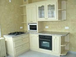 elements de cuisine conforama meuble bas cuisine conforama bas de cuisine pas cher buffet bas