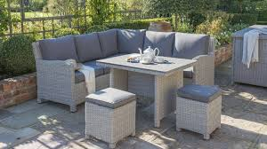 Best Patio Furniture 2019: Create Your Ideal Outside Living Space ... All Weather Outdoor Patio Fniture Sets Vermont Woods Studios Small Metal Garden Table And Chairs Folding Cafe Tables And Chairs Outside With Big White Umbrella Plant Decor Benson Lumber Hdware Evaporative Living Ideas Architectural Digest Superstore Melbourne Massive Range Low Prices Depot Best Large Round Outside Iron Home Marvellous How To Clean Store Garden Fniture Ideas Inspiration Ikea