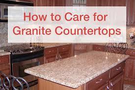 Custom Granite Countertops Archives ADP Surfaces