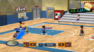 Backyard Basketball 2007 | Outdoor Goods Backyard Basketball Team Names Outdoor Goods Sports Gba Week Images On Marvellous Pictures Extraordinary Mutant Football League Torrent Download Free Bys Nba 2015 1330 Apk Android Games List Of Game Boy Advance Games Wikipedia Gameshark Codes Fandifavicom 2007 Usa Iso Ps2 Isos Emuparadise Wwe Wrestling Blog4us Sportsbasketball Gba 14 Youtube X Court Waiting For The Kids To Get Home Pics 2004 10