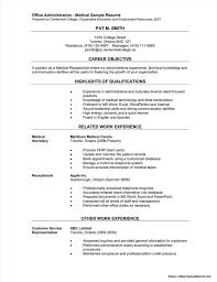 modern business office manager resume page 1 of 11 2 dental