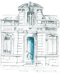 chambres d hotes bordeaux centre chambre hôtes bordeaux centre parking maison bleue b b