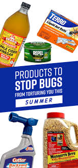 16 Things That'll Stop Bugs From Torturing You This Summer - Cetusnews Backyards Cozy Cutterar Backyarda Bug Control Mosquito Repellent Orange Guard Home Pest 103 Yard Ace Hdware Best Citronella Candles That Work Insect Cop Cutter Backyard Killer Hg61067 Do It Sprays For Amazoncom Spray Concentrate Hg Products Insect Health Household Readytospray 32 Fl Oz Sprayhg61067 Lawn Pest Control Lawn Insect Killers And Fl Oz Image On