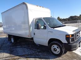 2017 Ford E350 Van Trucks / Box Trucks In Davenport, IA For Sale ... Ford Van Trucks Box In Charlotte Nc For Sale Used Mercedes Benz 2624 10 Cube Tipper Truck For Sale Reference 1452 Non Cdl Up To 26000 Gvw Vans Home Preowned In Seattle Seatac Rvs 31 Rv Trader Wiesner New Gmc Isuzu Dealership Conroe Tx 77301 Vehicles With Keyword Db Old Bridge Nj All American Cargo 2015 Savana 16 Ny Near Ct Pa 2005 E350 Diesel Only 5000 Miles Equipment Caddy Vac