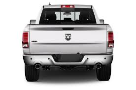 2013 Ram 1500 Reviews And Rating | Motor Trend 2013 Motor Trend Truck Of The Year Contender Ram 1500 Winners 1979present Contenders Ford F250 Reviews And Rating 3500