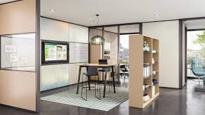 100 Creative Space Design Having A Can Make You More Productive