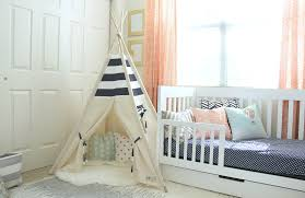 Adventures In Decorating Curtains by Adventure Themed Shared Boys Room Project Nursery