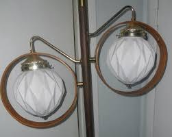 Modern Floor Lamps Target by Floor Lamp Target And Ell Floor Lamp Modern Floor Lamps