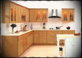 Indian Kitchen Design Small Style Simple For Space India And Decor Cabinets Decoration