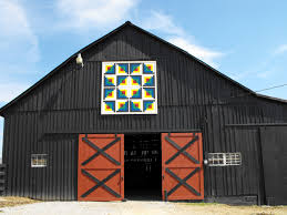Barn Quilts And The American Quilt Trail: 2012 Barn Quilt Unveiling Views News Osceolaquttrails Blog Just Another Wordpresscom Site Page 6 Prairie Patchworks Coos County Trail Quilts And The American 2012 Index Of Wpcoentuploads201508 O Christmas Tree Block Set Tweetle Dee Design Co Visit Southeast Nebraska Lemoyne With Swallows On Photograph By Haing Barn Quilt Camp Gramma Panes Art Hand Painted Windows Window