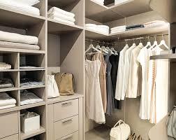 der begehbare kleiderschrank global möbel
