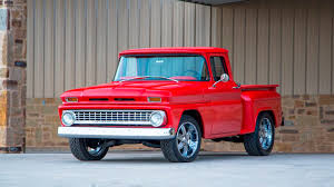 Hagerty Vehicle Rating Top 25: Familiar Trends And A Few Surprises ... Curbside Classic 1965 Chevrolet C60 Truck Maybe Ipdent Front Ck Wikipedia The Pickup Buyers Guide Drive Trucks For Sale March 2017 Why Nows The Time To Invest In A Vintage Ford Bloomberg Building America For 95 Years A Quick Indentifying 196066 Pickups Ride 1960 And Vans Foldout Brochure Automotive Related Items 2019 Chevy Silverado Allnew 1966 C10 Street Rod Sale 7068311899 Southernhotrods