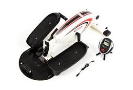 Pedal Exerciser Under Desk by Flytebike Portable Pedals Review