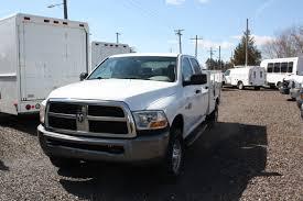 100 Dodge Truck Sales 2010 DODGE RAM 2500HD KNAPHEIDE UTILITY TRUCK Russells
