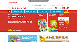 Getting The Most Out Of Scholastic Book Orders | All About ... Redeem Profit Through The Scholastic Dollars Catalog Ebook Sale Jewelry Online Free Shipping Reading Club Tips Tricks The Brown Bag Teacher Books Catalogue East Essence Uk Following Fun Book Orders And Birthdays Canada Posts Facebook Lime Crime Promo Codes 2019 Foxwoods Comedy Show Discount Code Connect For Education Promo Code Clubs Childrens Books For Parents Virgin Media Broadband
