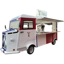 100 Coffee Truck For Sale Retro Mobile Buy Mobile