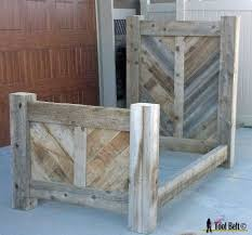 Free Woodworking Plans For Twin Bed by Nooooo You Can U0027t Take Down That Barn