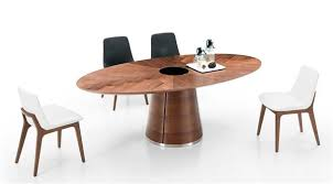 Picture Of CUBA DINING TABLE