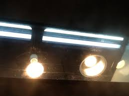 uvb 4 dummies how to set up bulb in fixture help bearded