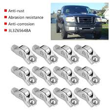100 Ford Truck Parts Online Buy OEM Rocker Arms Lazadacomph