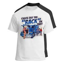 East Coast Trucker Tees | East Coast Truck And Trailer Sales Custom Trucker Tees Andy Mullins Linhares Excavating Trucking Llc Tee Shirts For Als One Wixcom Stay Loaded Created By Joefb2 Based On Clothingstore Ill Sleep When Im Done Version 2 Tshirts Teeherivar Everybody Has An Addiction Mine Just Happens To Be T Brigtees Industry Apparel Rubber Duck Tshirt I Love Shirt Tow Truck Driver Wife Sweatshirt Premium Wife T Shirt Youtube Proud Of Awesome