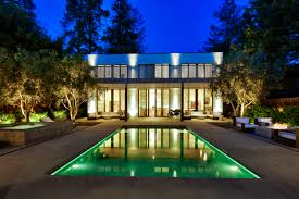 100 California Contemporary Homes Photo Video Tours Of Luxury Modern