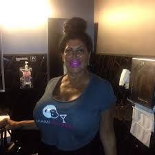 reality tv news big ang