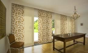 rideau pour cuisine design rideau pour cuisine design top quel rideaux choisir store cube