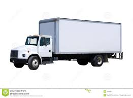 White Delivery Truck Isolated Stock Image - Image Of Unload ... Container Truck Isometric 3d Icon Stock Vector Illustration Of Drivers Indicted In Two Separate 5fatality 2015 Crashes On I Trucking Services Krc Safety Co Inc Stop Wikipedia Best Load Boards The Ultimate Guide For Drivers V Dolan Home Facebook Freight Amsters 2017 How To Use A Board 8 Steps Wikihow Job Human Resource Sector Council Atlantic Driver Shortage Archives Devine Intermodal Mount Message Signs Wanco Drones Autonomous Vehicles And Flying Cars Msg