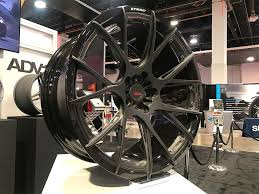 Toyota Wants To Take The Air Out Of Your Tires | TheDetroitBureau.com Tire Wikipedia Michelin X Tweel Turf Airless Radial Now Available Tires For Sale Used Items For Sale Electric Skateboard Michelin Putting Tweel Into Production Spare Need On Airless Shitty_car_mods Turf Tires A Time And Sanity Saving Solution Toyota Looks To Boost Electric Vehicle Performance Tesla Model 3 Stock Reportedly Be Supplied By Hankook Expands Line Take Closer Look At Those Cool Futuristic Buggies In Westworld Amazoncom Marathon 4103506 Flat Free Hand Truckall Purpose Why Are A Bad Idea Depaula Chevrolet Blog