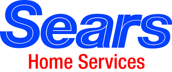 sears home services northern indiana pg searsclean lake